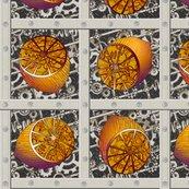 Rsteampunk_lemons_2_shop_thumb