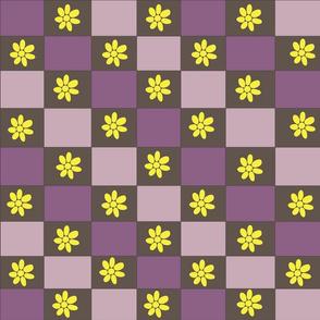 floweryblocks