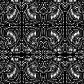 Rrrrrrspring_abstract_black_grayscale_cleaned_up_shop_thumb