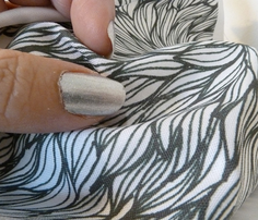 Doodlepattern-repeat-test_comment_266336_thumb
