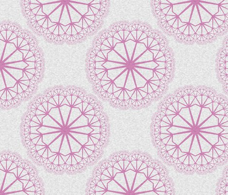 Rflowerlinens-pink_shop_preview