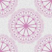 Rflowerlinens-pink_shop_thumb
