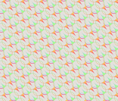 rainbow_wind fabric by glimmericks on Spoonflower - custom fabric