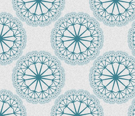 Rflowerlinens-turquoise_shop_preview