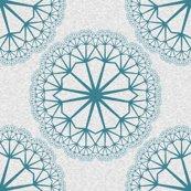 Rflowerlinens-turquoise_shop_thumb