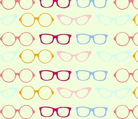 Glasses-01_shop_preview
