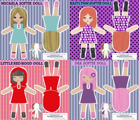 Rnew_dolls150_shop_preview