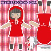 Rnew_dolls150_shop_thumb