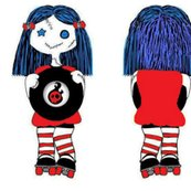 Rred_rockin_derby_doll_ed_ed_shop_thumb