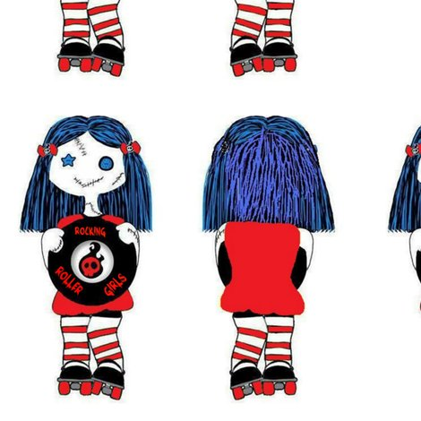 Rrrrrred_rockin_derby_doll_ed_ed_shop_preview