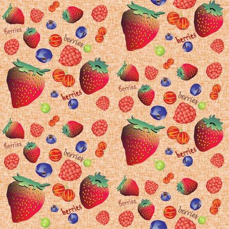 Rrrberries1_shop_preview