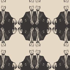 putin_mirror_pattern