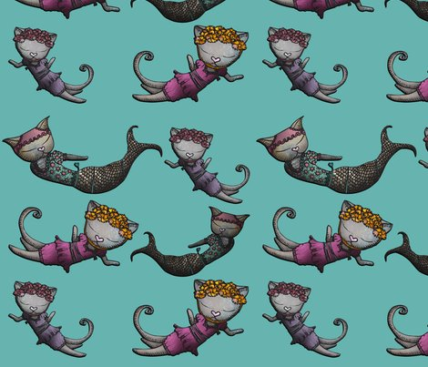 Shrinkies_shop_preview