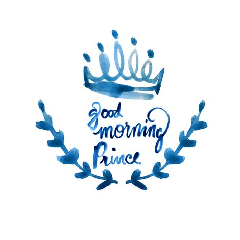 Rcestlaviv_goodmorningprince_shop_preview