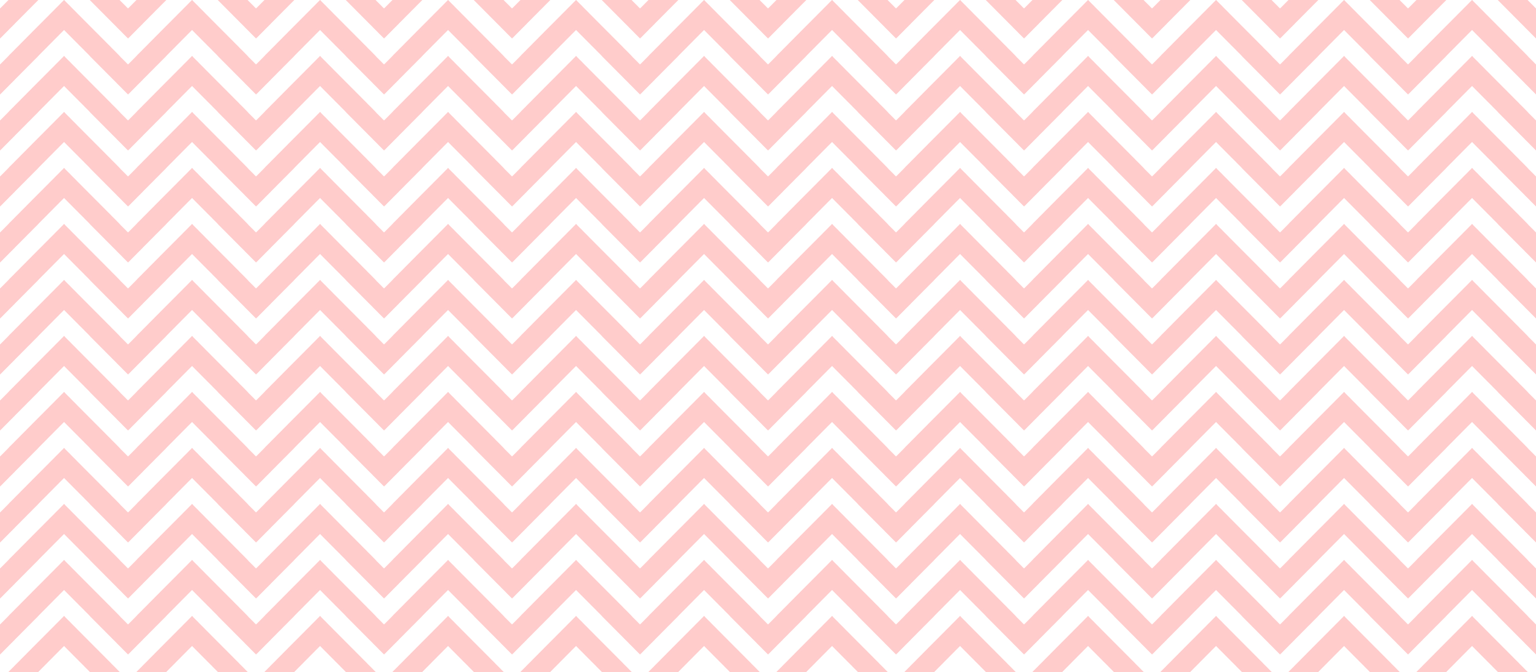 Image Gallery light pink zig zag background