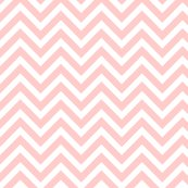 Rlight_pink_shop_thumb