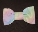 Bows_comment_273118_thumb