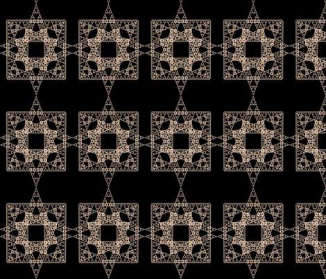Rrrrrrender_fractal_tanred_on_black_shop_preview