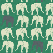 elephant_emerald