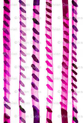 cestlaviv_royal rope pink