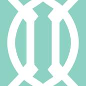 Aqua Trellis