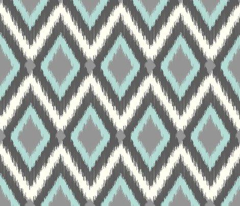 Rtribal_pattern1-2_shop_preview