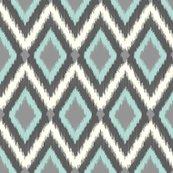 Rtribal_pattern1-2_shop_thumb