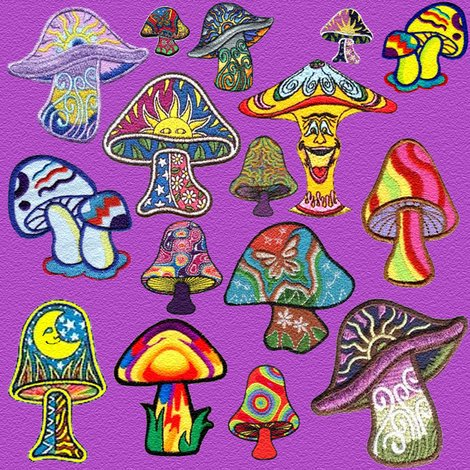 Rrrmushrooms4_shop_preview