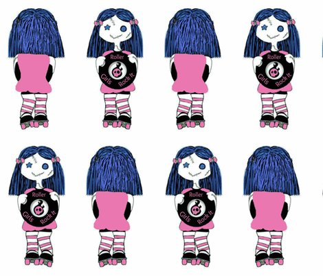 Rrrrrryellow_rockin_derby_doll_ed_ed_ed_shop_preview