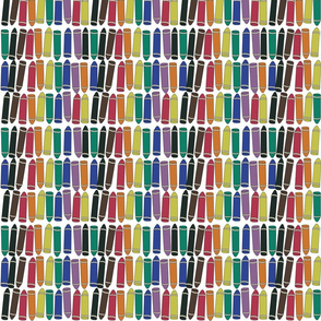 Crayon_Box