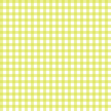 Lime Green Gingham fabric by sweetzoeshop on Spoonflower - custom fabric