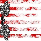 Rrcarnival_rose_border_stripe_blood_on_white_shop_thumb