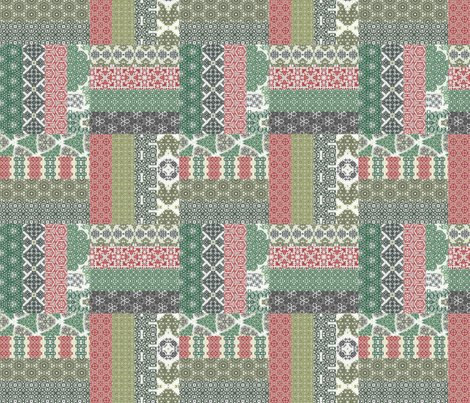 _sf-colltemplate-18a_16x16_quiltblock-railfence_shop_preview