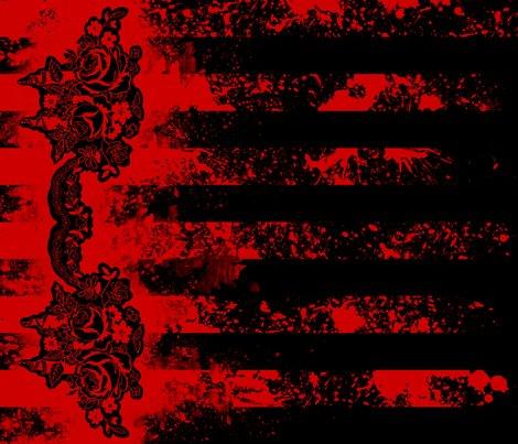 Rrrcarnival_rose_border_stripe_blood_on_black_shop_preview