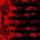 Rrrcarnival_rose_border_stripe_blood_on_black_shop_thumb