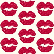 Rrrrkiss_on_cream_shop_thumb