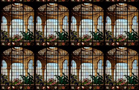 Rhenry_g._marquand_house_conservatory_stained_glass_window_big_shop_preview
