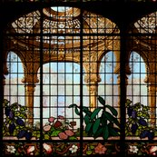 Rhenry_g._marquand_house_conservatory_stained_glass_window_big_shop_thumb