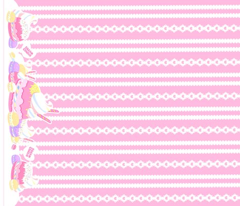 Brthdaymacaron_pink_vertical_shop_preview