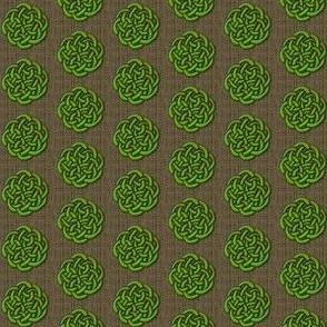 knots_-_serpent