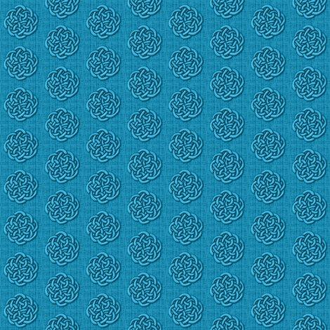 Rknots_-_blue_shop_preview
