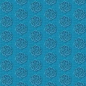 knots_-_blue
