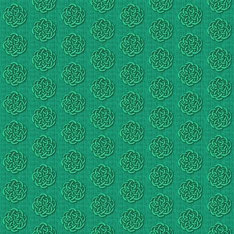 Rknots_-_green_shop_preview