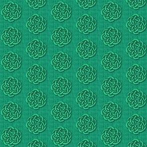 knots_-_green