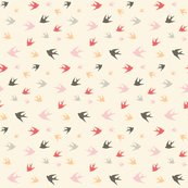 Rrrrrflying_sparrow_tricolour2_shop_thumb