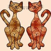 Rr2cats_shop_thumb