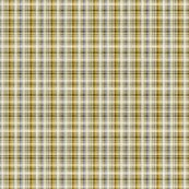 Rplaid_in_gray_and_gold_shop_thumb