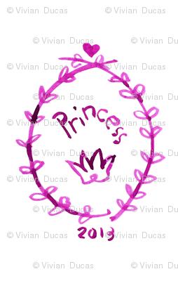 cestlaviv_for prince or princess
