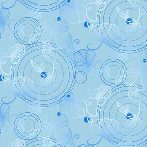 Aqua-Leaves_Icicle