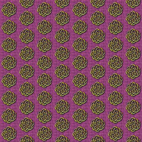 Rknots_-_watermelon_ed_shop_preview